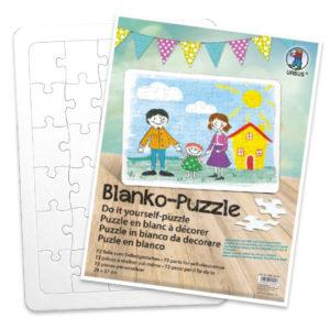 4 Puzzle